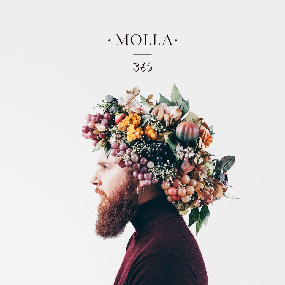 Molla-cover-album