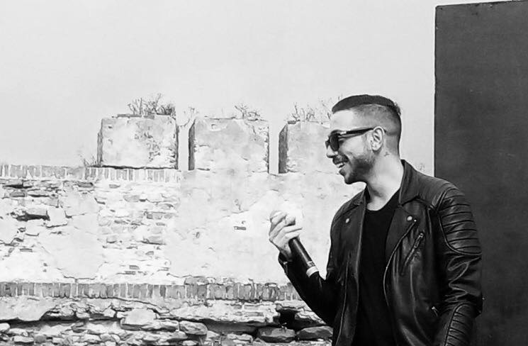 Intervista-Manuel-Aspidi