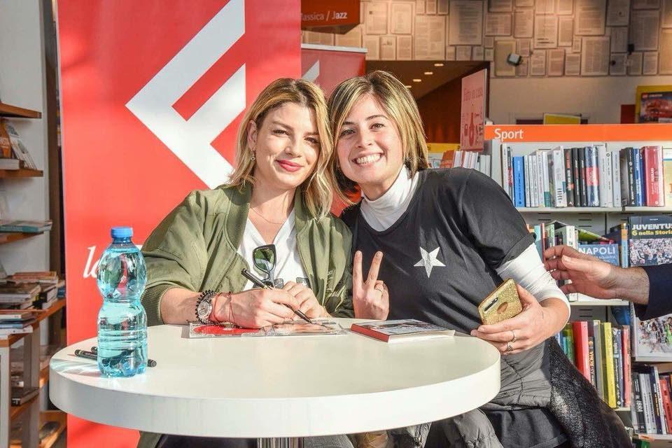 Intervista-Benedicta-Maione