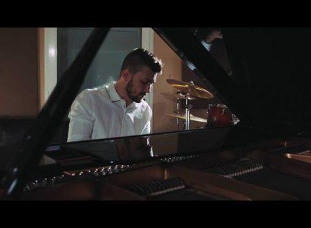 """""""La mia musica è pura, non ha secondi scopi"""": intervista esclusiva ad Andrea Candolfo"""
