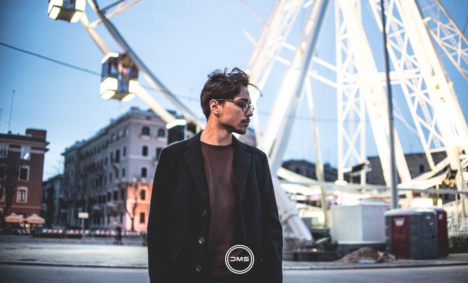 Intervista-Fabio-Magrone