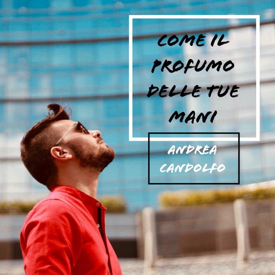 Intervista-Andrea-Candolfo