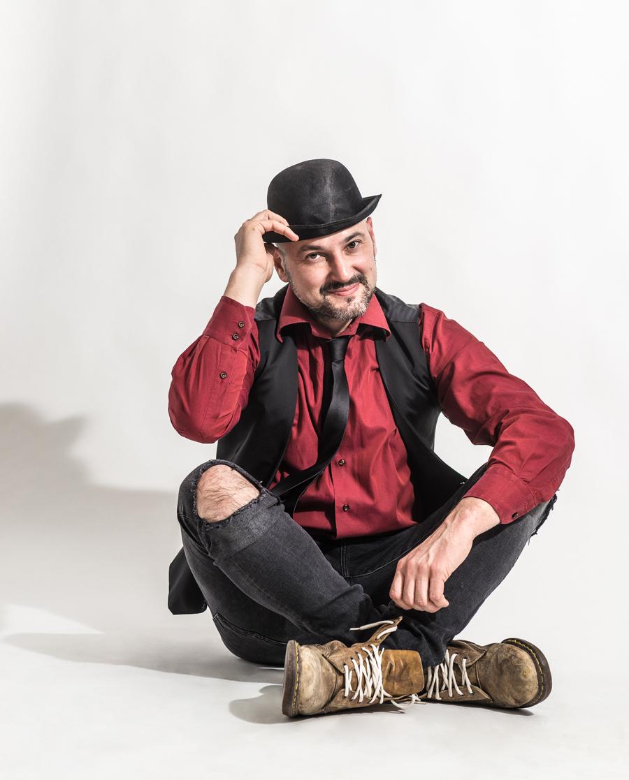 Intervista-Roberto-Pezzini
