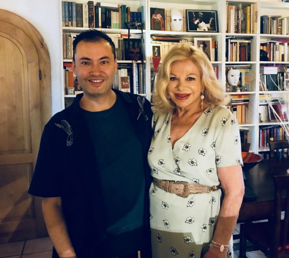 Intervista-Alessandro-Orlando-Graziano