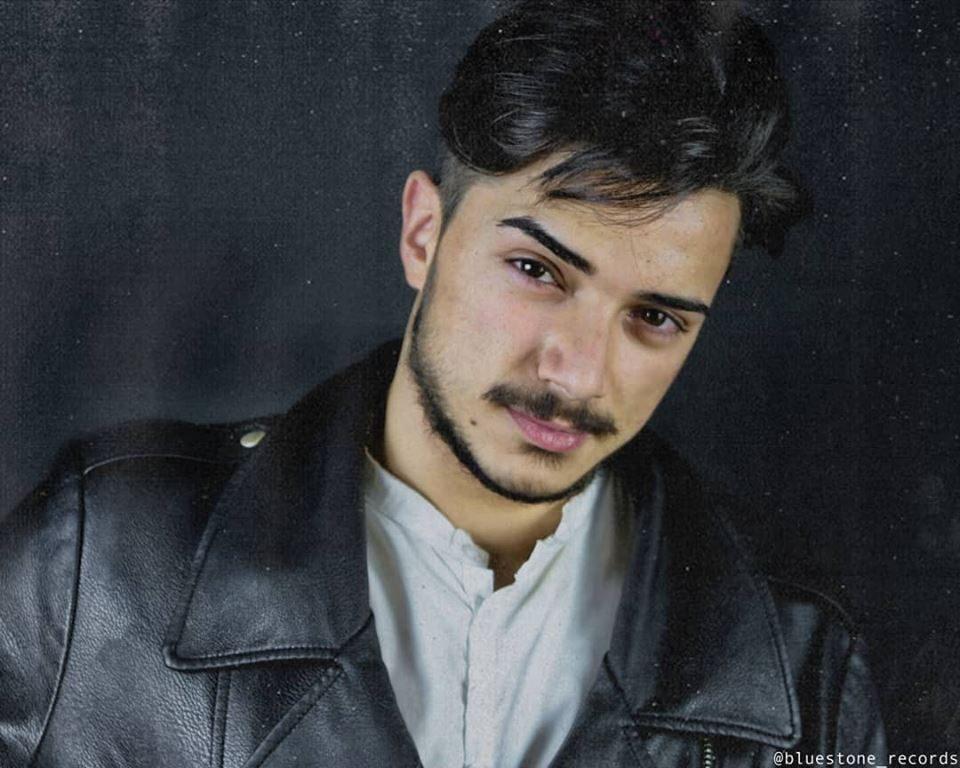 intervista-Massimiliano-Tufo