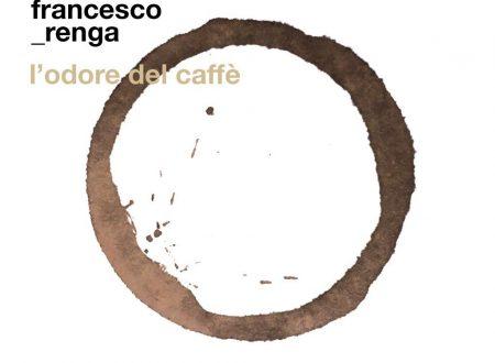 L'odore del caffè: il nuovo singolo di Francesco Renga