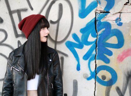 Intervista esclusiva a Ilaria Passiatore, l'Argento di Brindisi