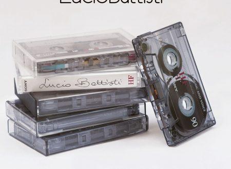 Rarities: le 16 perle musicali di Lucio Battisti