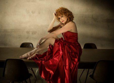 La musica che non c'è: il nuovo show di Fiorella Mannoia in onda su Rai 1